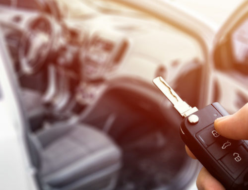 The Dos and Don'ts of Car Ownership
